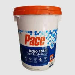 Pace Ação Total 10kg